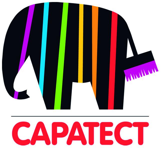 Logo_Capatect